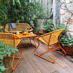 Image result for fermob furniture