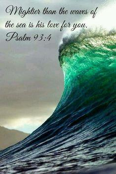 AMEN HALLELUJAH AMEN PRAISE GOD JEHOVAH ALMIGHTY AMEN HALLELUJAH AMEN