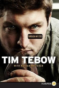 I'm a Tebower
