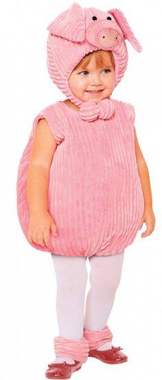 Animal Halloween Costumes For Kids#/Animal-Halloween-Costumes-Kids-31829312?slide=7&image_nid=31829322#/Animal-Halloween-Costumes-Kids-31829...