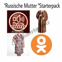 Lustigste russische Datierung