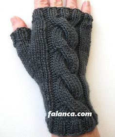 STOLL - knit and wear technology. Seamless shaping and construction. Crochet Gloves Pattern, Knit Crochet, Knitting Patterns, Crochet Patterns, Fingerless Gloves Knitted, Knit Mittens, Knitting Accessories, Baby Knitting, Crochet Projects