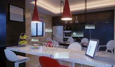 Tudtad? Az okos otthon megoldásokat választók többségét leginkább az energiatakarékosság, a költségcsökkentés és a vészhelyzetek elhárítása motiválja. Source Setting Up A Budget, Amazing India, Best Yet, Home Speakers, Lighting Setups, Best Budget, Google Home, Smart Home, Budgeting
