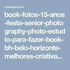 book-fotos-15-anos-festa-senior-photography-photo-estudio-para-fazer-book-bh-belo-horizonte-melhores-criativas-naturais-estudio-studio-_ADR2151.jpg (700×466)