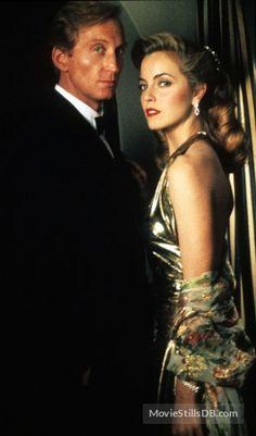 White Mischief (1987) Charles Dance and Greta Scacchi