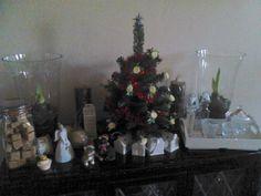 Gifts for Christmas 2014; Thank you Santa!