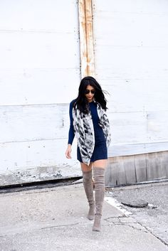 Anna Coroneo Kisses scarf available @davidjones @holtrenfrew | Not Your Standard