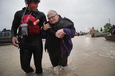 Image result for harvey rescue slideshow