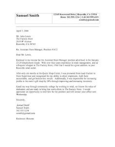 Employment Specialist Resume (resumecompanion.com)   Resume ...