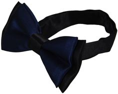 Baicfquk Formal Dog Bow Ties, Adjustable Bowtie, Fashion Accessories for Pet Dog Cat *** Check out the image by visiting the link. (This is an Amazon affiliate link)