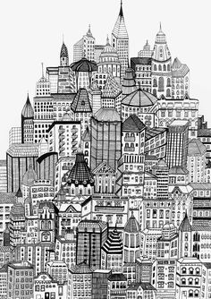 Simple zentangle | Google Images