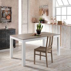 tavolo-legno-antico | tavoli e tavolini in legno massello ... - Tavolini Da Cucina
