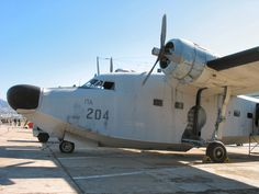 Here is a 33 photo walk around of the Hellenic Albatross. Hellenic Air Force, Photo Walk, Flying Boat, Armin, Amphibians, Usmc, Military Aircraft, Fighter Jets, Aviation