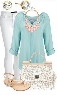 http://www.dresslily.com/short-sleeve-round-collar-pullover-t-shirt-product636504.html?lkid=18454