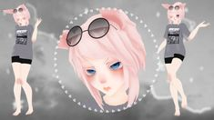 Puppy (New Mascot) by Lazy-Pup on DeviantArt Character Art, Character Design, Model Outfits, Best Friend Pictures, Anime Outfits, Pose Reference, Anime Manga, Anime Characters, Art Clothing
