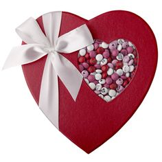 send valentines day gifts to australia