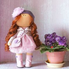 #интерьернаякукла #интерьерныеигрушки #кукла #кукларучнойработы #куклаизткани #куклаинтерьерная #текстильнаякукла #своимируками #моехобби #творчество #дляинтерьера #длядома #длядуши #рукоделие #handmade #madewithlove #doll #instadoll #interior #interiordoll #toy #forsoul #love #family #happy Red Dolls, Harajuku, Style, Fashion, Swag, Moda, Fashion Styles, Fashion Illustrations, Outfits