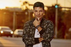 Hace algunas semanas el cantante puertorriqueño Chayanne lanzó su más reciente sencillo