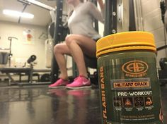 #Repost @fitspobyjojo  As someone who is always tired LITERALLY always. Its nice to finally find a pre-workout that boosts both my PHYSICAL and MENTAL ability.  I take one of these bad boys at the beginning of every workout and it keeps me PUMPED FOCUSED and ENERGIZED. And the best part- no gut rot from chugging nasty pre!! Thanks @bioevans77 for hooking me up ... FOLLOWFOLLOW  @advancedgenetics  @ agarmygirl  @agarmykitchen  . ||>-------<|| .  www.agarmy.com  Supplements  Muscle Building…