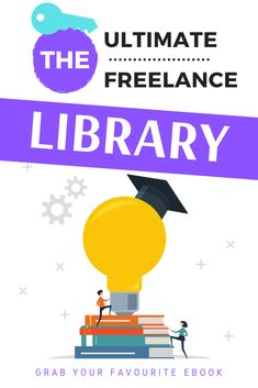 Have you ever dreamed of being a freelancer and work from anywhere? With our selection of top Freelancing books, you will be half-way there! Make Money Blogging, Blogging Ideas, How To Make Money, How To Become, Best Marketing Companies, Freelance Online, Seo Tutorial, Work From Home Jobs, Blogging For Beginners