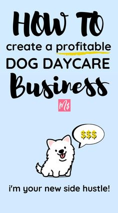 Pet boarding business and ideas for animal lovers A terrific new career thats always hiring I got my start on Rover and made 5 figures easily Work from home even if youre. Dog Boarding Kennels, Pet Boarding, Dog Kennels, Animal Boarding, Cat Kennel, Pet Sitting Business, Dog Walking Business, Pet Daycare, Daycare Ideas