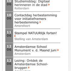 """1 Likes, 2 Comments - #Stampions (@stampionsnl) on Instagram: """"'Stempel #NATUURlijkforten' in de agenda van de Erfgoedstem, dit weekend drie #fietsroutes…"""""""
