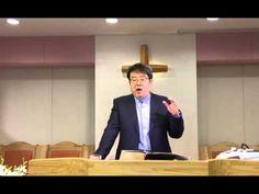 2016년 2월 7일 주일 영상 ~ 하나님을 아는 것이 참된 인생입니다. (2)