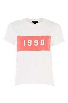 Gucci Peppa Pig Fashion Peppa Pig Gucci Shirts Peppa Pig Shirt