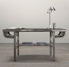 Creative Metal Furniture Decor Ideas   Wallpaper   Scoop.it