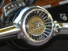 Old Cars - Studebakers #classiccars #collectionofclassiccars #70'sclassiccars #RollsRoyce #Studebakers