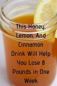 Weight Loss Meals, Healthy Recipes For Weight Loss, Weight Loss Drinks, Weight Loss Smoothies, Drinks To Lose Weight, Bebidas Detox, Lemon Drink, Lemon Benefits, Smoothie Detox
