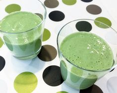 This Green Veggie Sorghum Smoothie is a treat the whole family will love. Beet Root Juice, Pomegranate Juice, Dairy Free Recipes, Healthy Recipes, Gluten Free, Smoothie Recipes, Smoothies, Sorghum Flour, Orange Salad