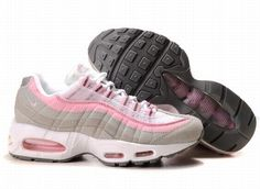 If you really want this shoe i would reccomend you get it. They do run big though.  -68.99