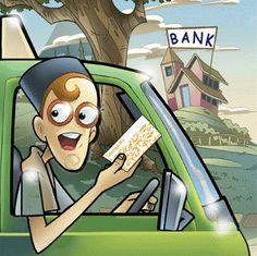 Strategi Investasi: Menumbuhkan budaya menabung untuk meningkatkan kes...