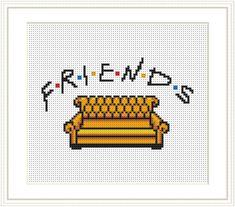 Cross Stitch Quotes, Mini Cross Stitch, Simple Cross Stitch, Modern Cross Stitch, Beginner Cross Stitch Patterns Free, Funny Cross Stitch Patterns, Cross Stitch Designs, Cross Stitching, Cross Stitch Embroidery