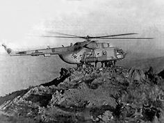 history of the soviet afghan war   1980–1984 SOVIET-AFGHAN WAR - COLD WAR - WORLD AIR WAR HISTORY