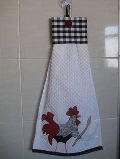 Peça essencial na sua cozinha, bate mão, com ela vc vai deixar de seca-las no pano de prato. Bate mão de galinhas