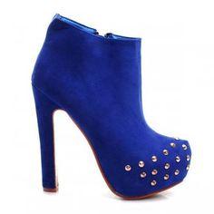 Peeps, Peep Toe, Shoes, Fashion, Zapatos, Shoes Outlet, Fashion Styles, Fasion, Fashion Illustrations