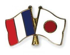 Lassen Sie uns über palabea Lassen Sie uns von japanischen sprechen