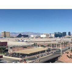 Chamber of Commerce day in #LasVegas. Just glorious. #Vegas #Remax #realestate #realtor #vegaslocals #airports #lasvegasstrip #lvstrip