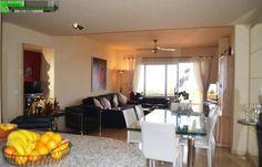 Venta de casas/pisos Precioso piso en Altea Hills Alicante - Nuevo Mundo Anuncios