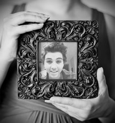 In the frame. Joe Francis, Sathya Sai Baba, Sam Pottorff, Michael Landon, Instagram Accounts, Instagram Posts, Cool Pictures, Photo And Video, Frame