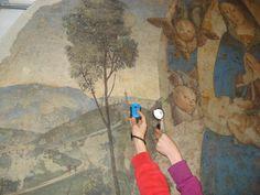 """""""Assisi Amica dei Bambini"""" è l'iniziativa organizzata dall'Amministrazione Comunale della Città di Assisi in collaborazione con la Società Sistema Museo"""