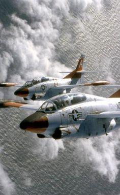 planeshots: Formação de vôo domingo.  Buckeyes