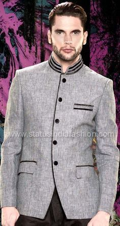 Designer Jodhpuri, sherwani, indian wedding wear, groom sherwani, best sherwani