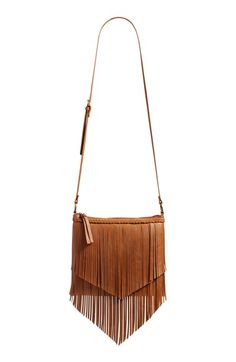 8d90a1d896 On- Trend Women s Handbags from  30 –  100. Purses And BagsFringe Crossbody  ...