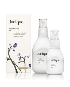 Jarlique cosmetics