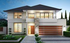 Grandwood Homes - Custom Home Builders Perth   2 Storey Home Builders Perth   Grandwood