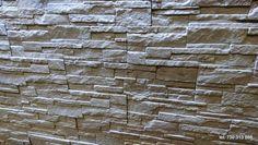 Producent kamienia dekoracyjnego tel.790526647