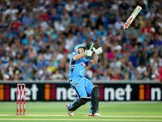 Image result for cricket big bash